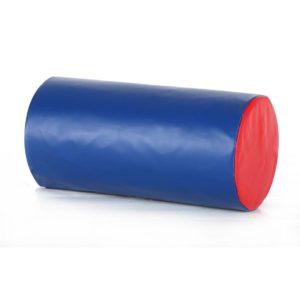 custom design cylinder