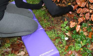 propads knee mats for gardening