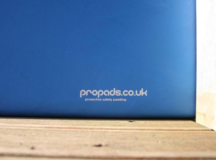 Wall padding - Propads