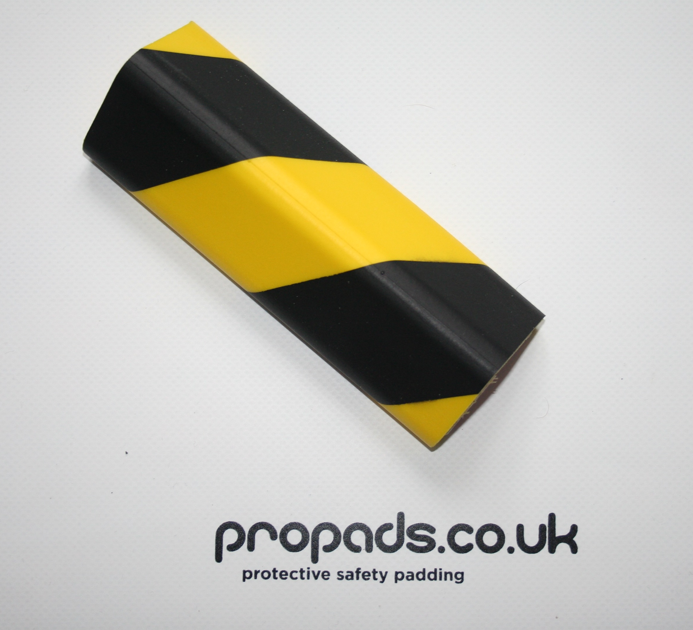 Safety Corner Guard Propads